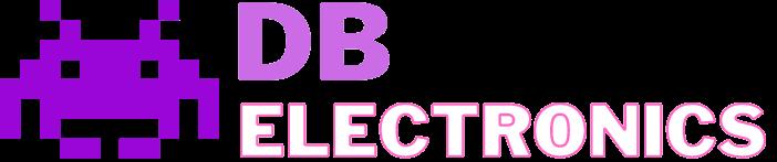 DB Electronics